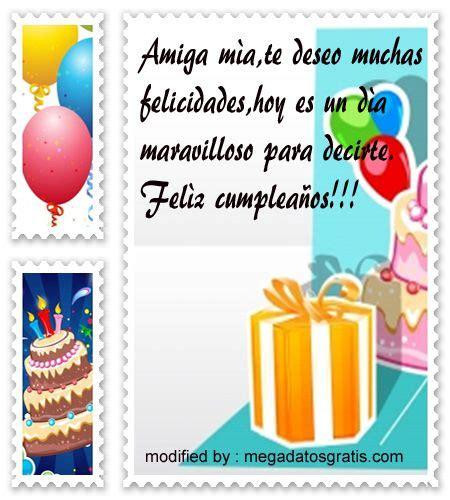 imagenes bonitas de cumpleaños gratis lindas tarjetas con im 224 genes bonitas de fel 236 z cumplea 241 os