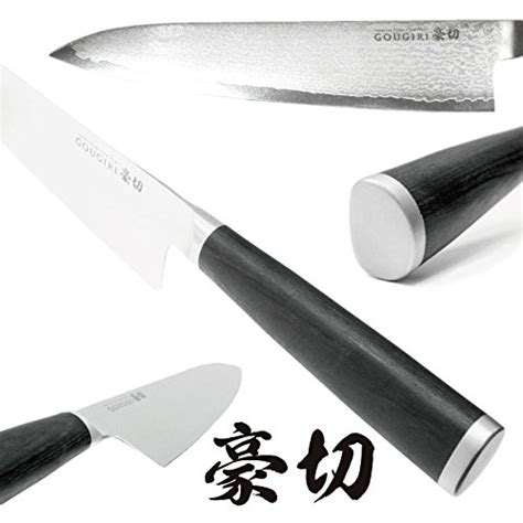 the best kitchen knives in the world the best kitchen knives in the world for your kitchen