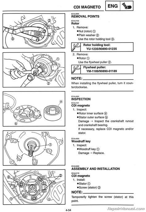 1993 yz 250 wiring diagram 26 wiring diagram images