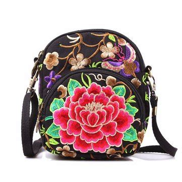 New Arrival Gc Multi Backpack 831 casual pu handbag durable colorful two straps crossbody bag shoulder bag us 25 89