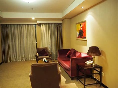 xian titan times hotel updated  prices reviews