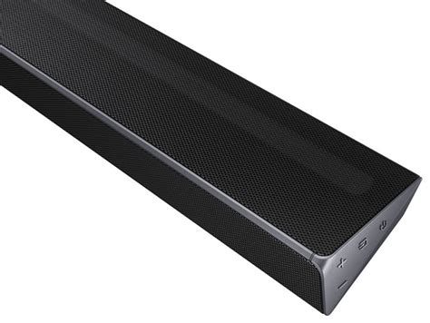 Samsung Q Series Samsung S New Q Series Soundbars Feature Harman Kardon Certification And Smarter Compatibility