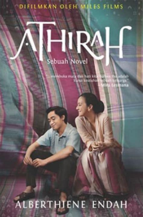 film layar lebar gelas gelas kaca yuk beli 7 novel indonesia yang diangkat ke layar lebar