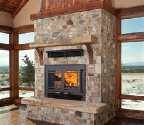 wood burning fireplaces and stoves for sale wilkening