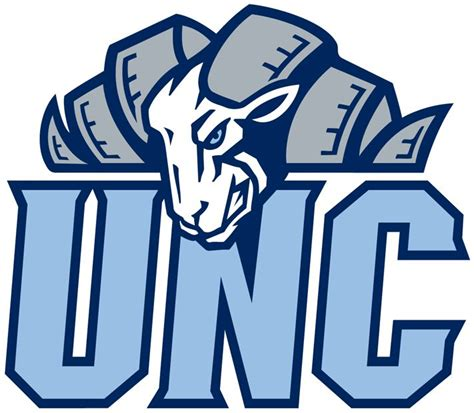 unc university of north carolina large ram logo 800 best images about mascots on