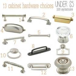 Martha Stewart Kitchen Cabinet Hardware Pin By Nora Mckay On For The Home