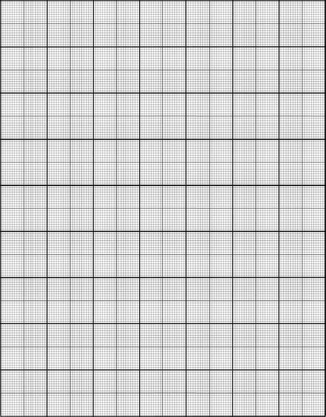 a4 squared paper template graph paper a4 size pdf www pixshark images