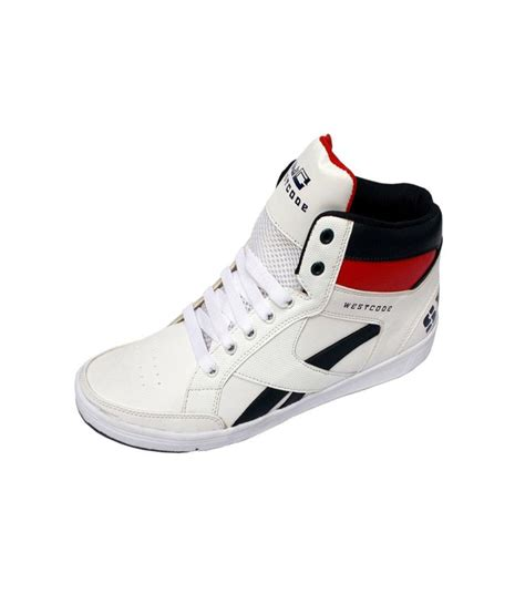 unique basketball shoes yk unique west code basketball shoes price in india buy