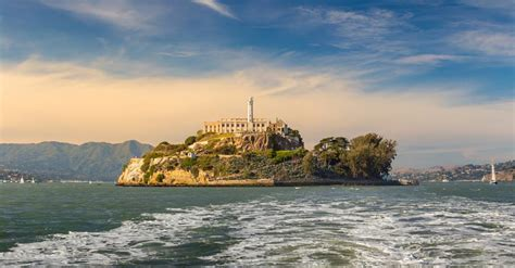 san francisco bay area boat tours alcatraz boat cruise tour the rock sf funcheap