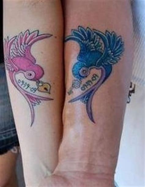 interlocking couples tattoos 1000 ideas on tattoos best