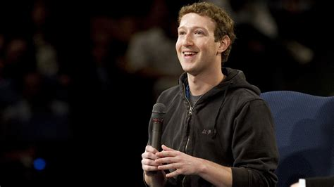 mark zuckerberg biography free download search results for allu arjun stylish hd images