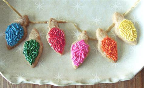 16 cute christmas party food ideas 20 food ideas pretty my ideas