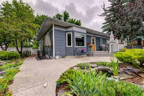 top calgary exterior home renovation contractors