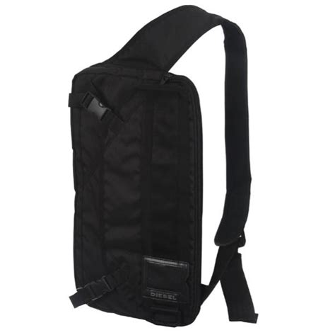 Asywell Lock Festival Sling Bag diesel large sling backpack