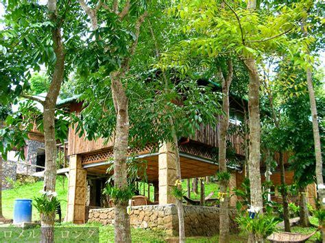 Design House Floor Plans Online Free bahay kubo pictures joy studio design gallery best design