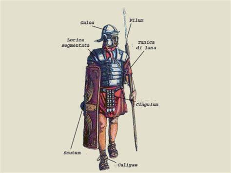 vestimenta soldado romano vestimenta de un soldado romano apexwallpapers com