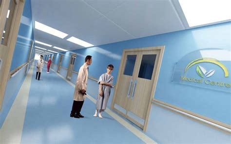 Interior Modern Design commercial medical interior design malta gemini