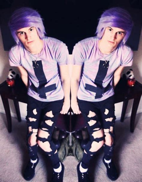 pastel goth boy girl 435 best images about pastel goth spooky cute creepy