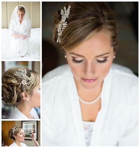 Wedding Hair And Makeup Denver by Wedding Hair And Makeup Denver Fade Haircut