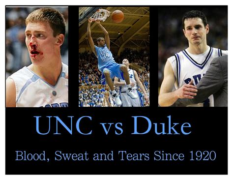 Unc Basketball Meme - duke charm city sportaholic