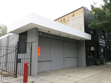 district dogs district dogs daycare coming soon to former petworth liquors on ave popville