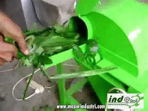 Mesin Pencacah Rumput mesin pencacah rumput