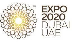 expo 2020 dubai | charterhouse recruitment