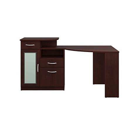 desk l for computer use corner computer desks use l shaped desks