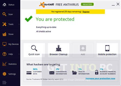 avast antivirus free download 2014 full version softonic avast free antivirus 2014 free download