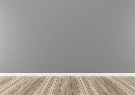 piso madera gris piso de madera de la pared gris 3d rinde el fondo
