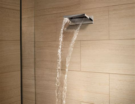 Grohe Bath Shower Mixer Taps grohe allure bathroom taps for your bathroom