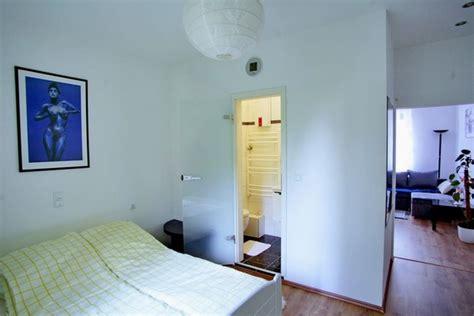 suche wohnung in gelsenkirchen unterkunft apartment liboriusstra 223 e gelsenkirchen 48 m2
