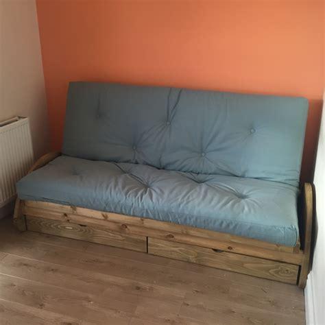 futons uk carlisle bi fold futon