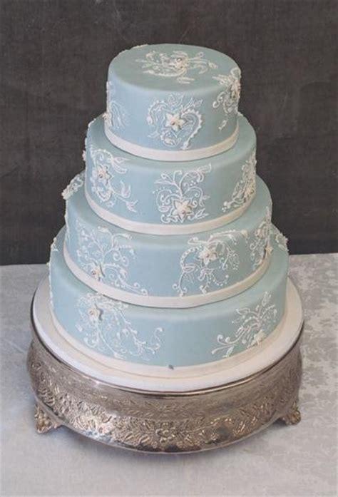 Wedding Cakes Seattle by New Renaissance Cakes Seattle Wa Wedding Cake