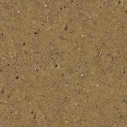 ground textures high resolution seamless textures ground