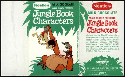 jungle book characters pictures and names pin jungle book characters names and pictures on