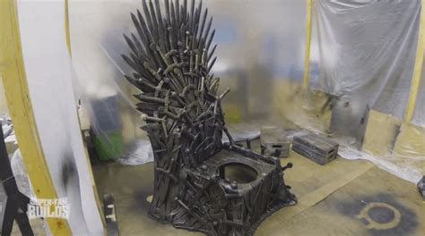 game of thrones toilet game of thrones toilet seat is fit for a king