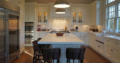 colonial kitchen ideas bakes and kropp redirect