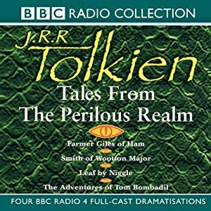 000728618x tales from the perilous realm tales from the perilous realm dramatised radio tv