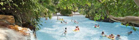 Huttenheugte Schwimmbad by Tagesausflug Center Parcs Bispinger Heide Tagesausflug