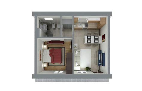 arredare bilocale 45 mq bilocale 45 mq casa in stile di internocasa studio d