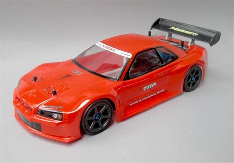 Special Tamiya Ms Chassis Evo 1 84427 tb evo 6 ms chassis kit from miga showroom new