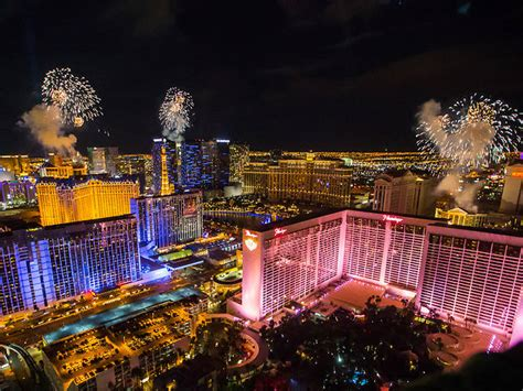 new year activities las vegas new year s las vegas best nye events and shows
