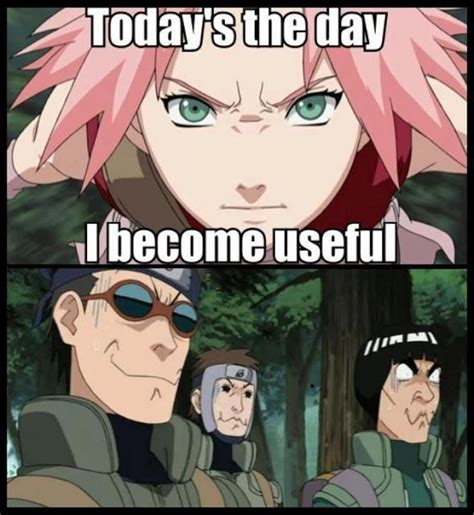 Hilarious Anime Memes - naruto memes appropriate google search anime memes