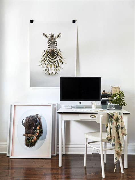Comment Décorer Appartement 4475 by Une Maison Lumineuse Et Joliment Boh 232 Me 224 Toronto Maison