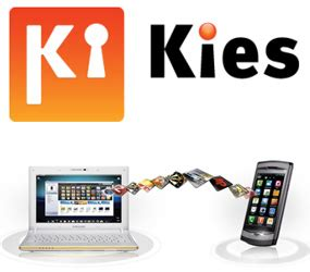 samsung kies themes free download samsung kies free download here mobiles solutions