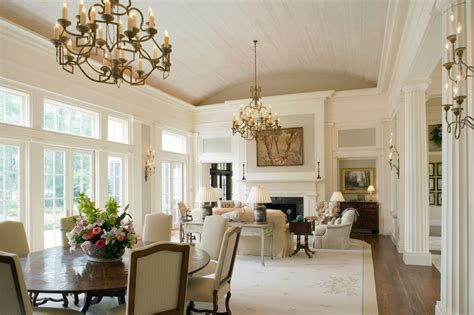 historical concepts home design historical concepts homes residences retreats