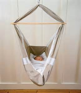 are baby swings safe miyo baby hammock sand babies pinterest