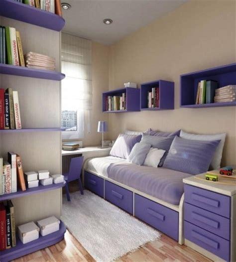 Bedroom Ideas For Small Sized Rooms дизайн маленькой комнаты для подростка