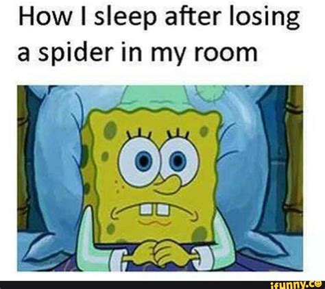 Spongebob Internet Meme - this is hilarious meme spider and memes